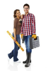 couple-diy-home-improvements-360-539_c9vgzd